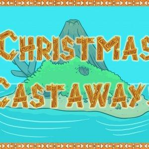 Christmas Castaways