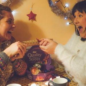 A Vicar of Dibley Christmas