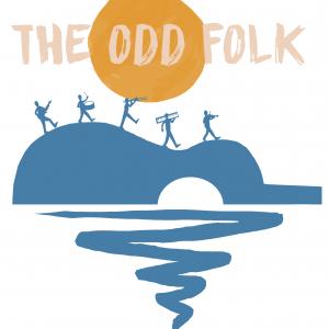 The Odd Folk