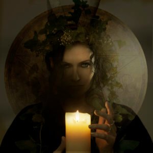 Inkubus Sukkubus - Tales of Witchcraft & Wonder