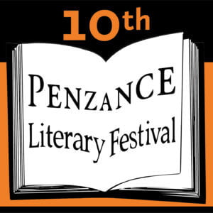 Penzance Literary Festival