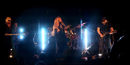 The Fleetwood Mac Songbook