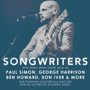 Songwriters: by Dan Haynes
