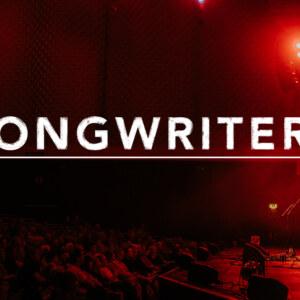 Songwriters- Dan Haynes